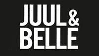Juulbelle