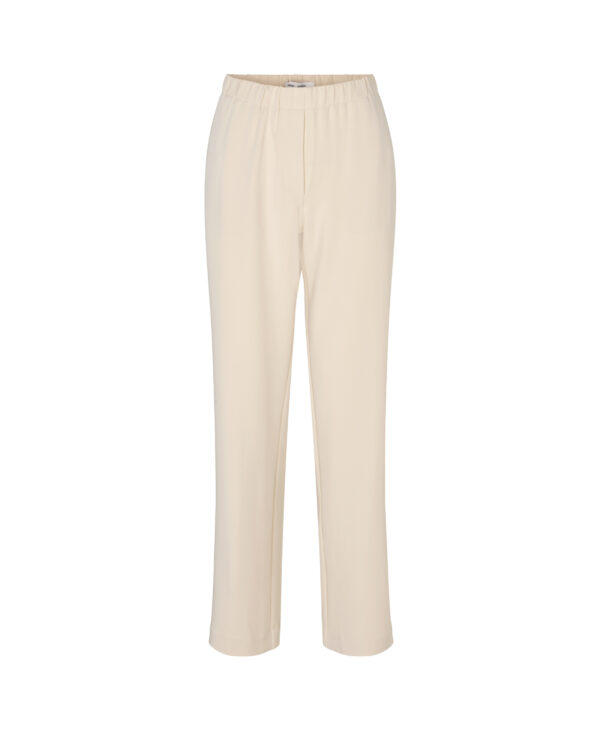 Hoys straight pants 7331 quicksand 1 scaled