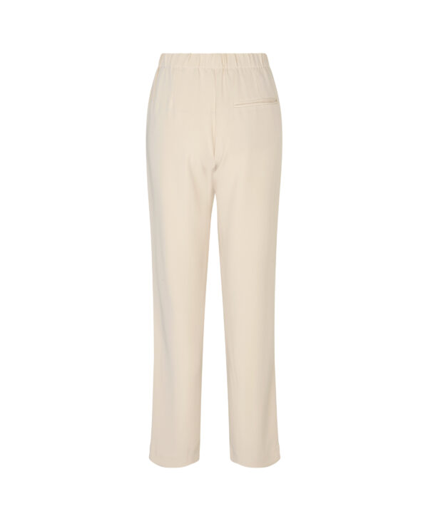 Hoys straight pants 7331 quicksand 2 scaled