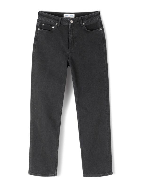 Marianne jeans 11356 black rock 3 scaled