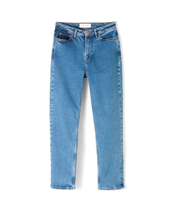 Marianne jeans 11354 light ozone marble 1