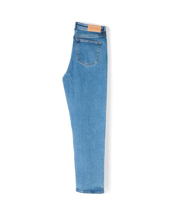 Marianne jeans 11354 light ozone marble 2