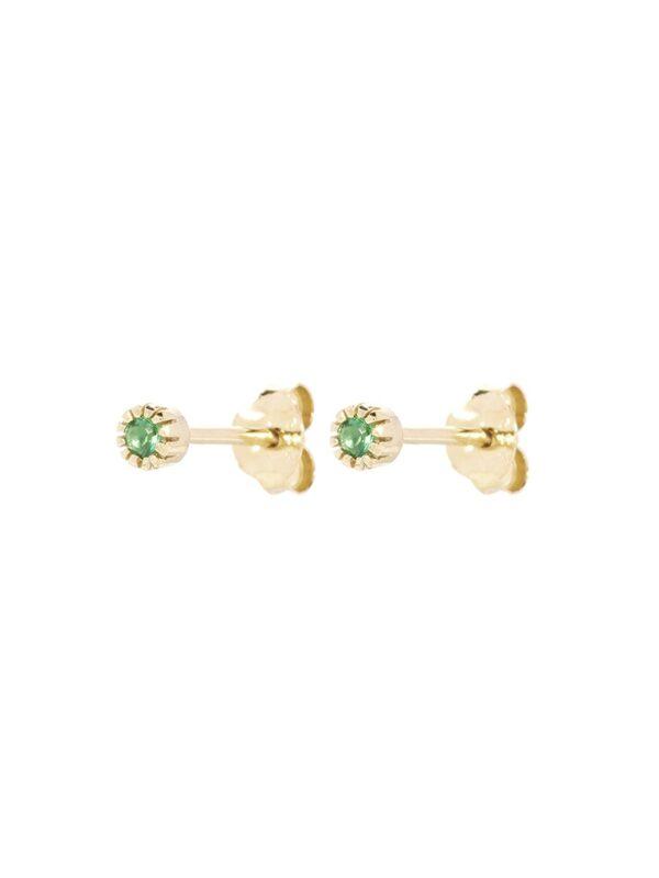 Emeraldstud goud web 2